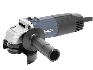 Amoladora Makita M9507g 4 1/2 750w