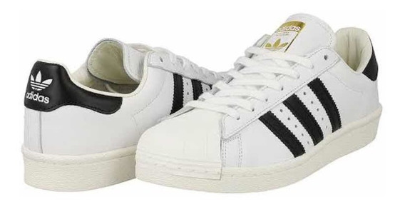 Tenis adidas Originals Superstar Boost M
