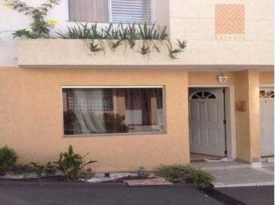 Condominio Padrão 2 Dormitórios Ermelino Matarazzo - Venda - 7350