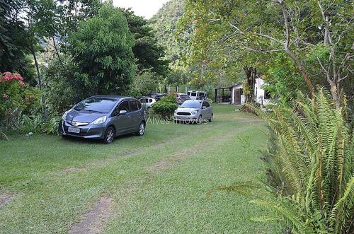 Imagem 1 de 30 de Ref.: 10012 - Excelente Oportunidade Próximo A Rio Preto -mg - 523