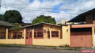 Bella Casa En Casco Central Sj - Edo. Guarico
