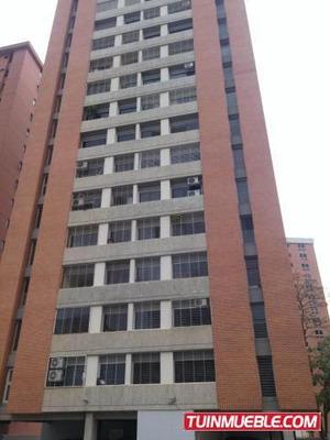 Apartamentos En Venta Cjj Cr Mls #17-3944-- 04241570519
