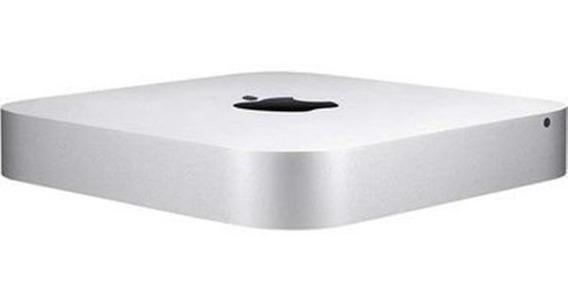 Apple Mac Mini Core I5 4gb Hd 500gb Novo Lacrado Com Nf