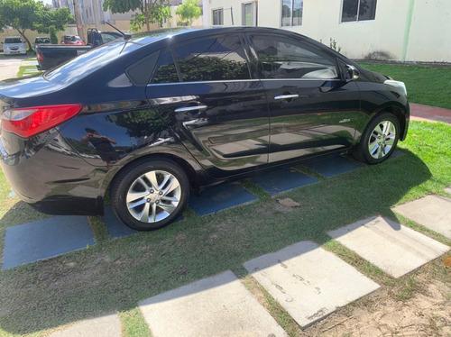 Hyundai Hb20s Premium Premium