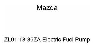 Piezas De Repuesto Automotor Mazda Zl01-13-35za
