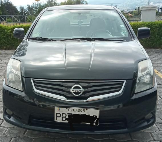 Nissan Se Sport