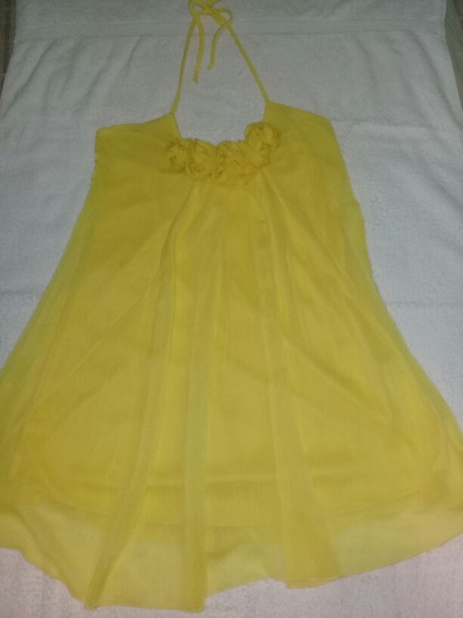 .vestido Bata, The Jaive. U.s.a.