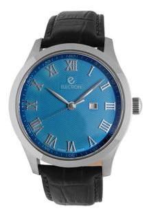 Reloj Election 131215116 Hombre Original/nuevo Ctass/int