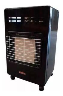 Estufa Gas Garrafa Calefaccion Estufas Y Calefactores En Mercado