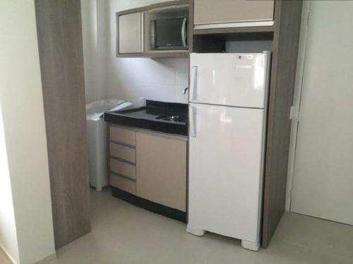 Apartamento - Bcatb402 - 2813273