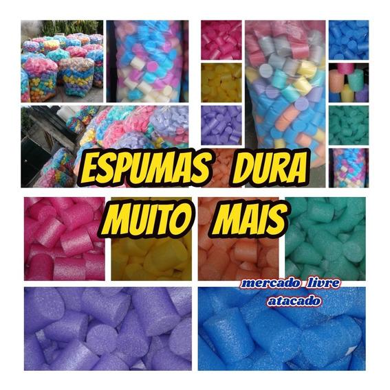 Kit Com 500 Espumas Para Piscina Loja Da Fabrica+brinde