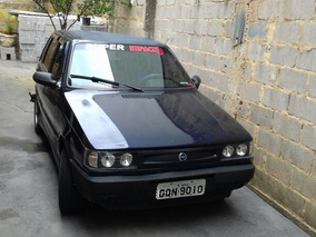 Fiat Mille Elx 1.0