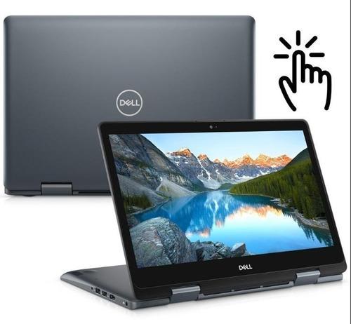 Notebook Gamer Dell G3 3590 Core I5 8gb 512gb Ssd Gtx 1650