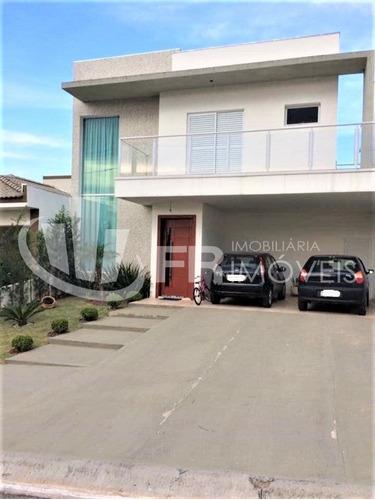 Casa - 1508 - 68136566
