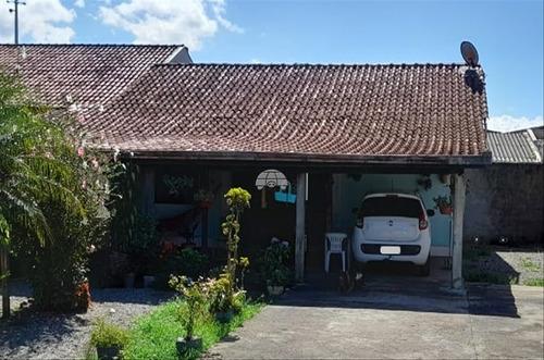 Casa - Residencial - 928086