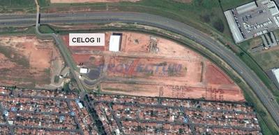 Terreno À Venda Em Jardim São Bento - Te240370