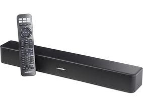 Vendo Bose Solo 5 Tv Sound System