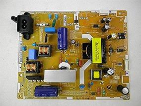 Placa Fonte Samsung Bn4400496a