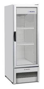 Refrigerador Expositor Vertical Metalfrio 276 Litros Vb25r