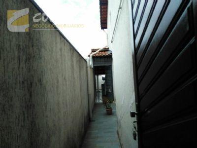 Imagem 1 de 30 de Casa - Ref: 32587