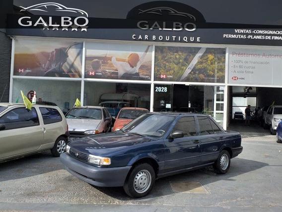 Nissan Sentra 1.6, Retira Con Usd 2750 - Galbo