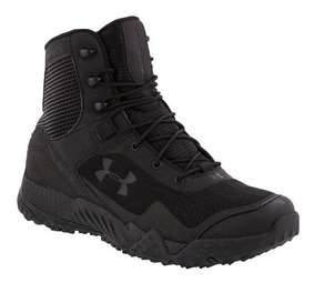 Botas Militares Under Armour Valsetz 100% Originales