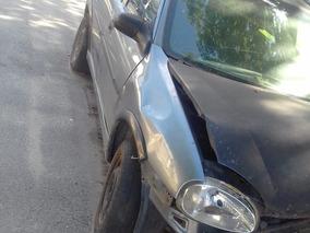 Chevrolet Corsa Wagon 1.0 16v Super 5p Barato
