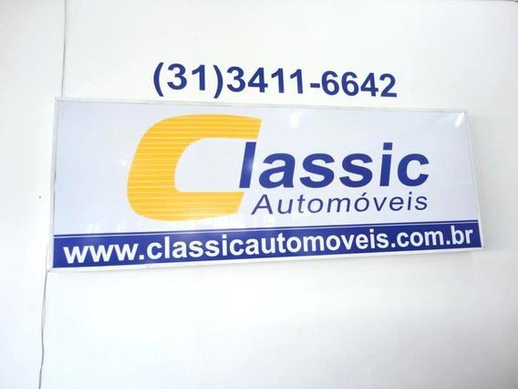 Dodge Journey Rt 3.6 Automático