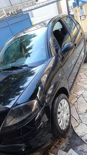 Citroën C3 2006 1.6 16v Glx Flex 5p