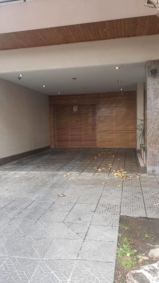 Belaustegui 4200 - Cohera En Venta - Capital Federal