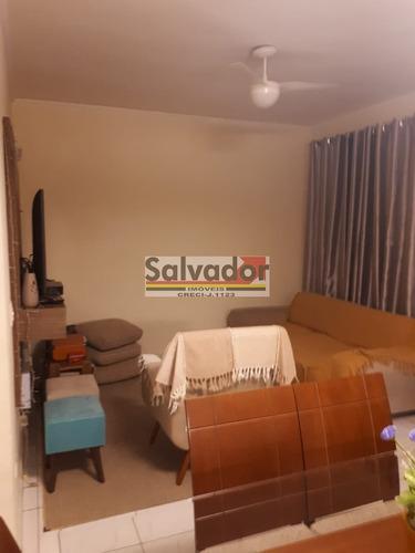 Imagem 1 de 11 de Sobrado Na Saúde  -  São Paulo - 9042