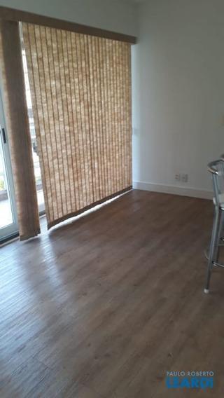 Apartamento - Morumbi - Sp - 585651