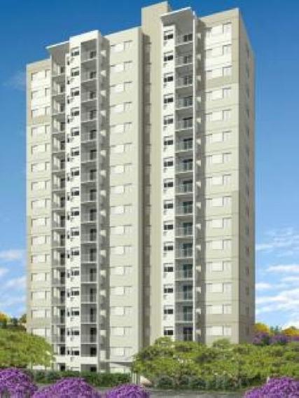 Apartamento Condomínio Para Venda - 03060.1690