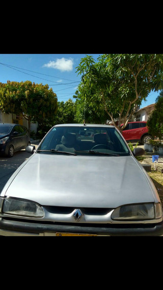 Renault R 9 1995