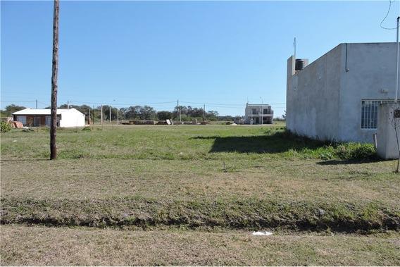 Se Vende Terreno En Avellaneda Santa Fe