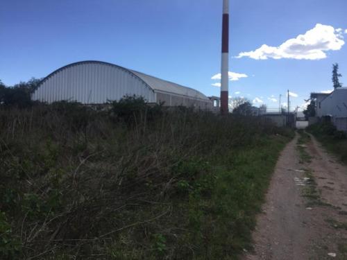 Imagen 1 de 2 de Se Vende Terreno En San Jose El Alto