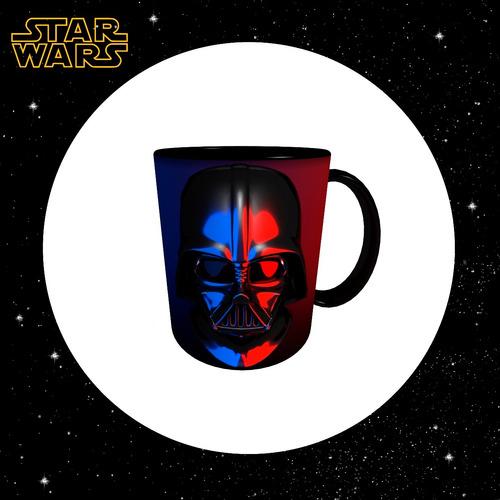 Tazas Personalizadas Star Wars