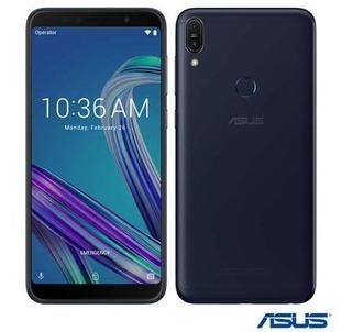 Celular Asus Zenfone Max Pro M1 64gb/4gb Dual Chip Android