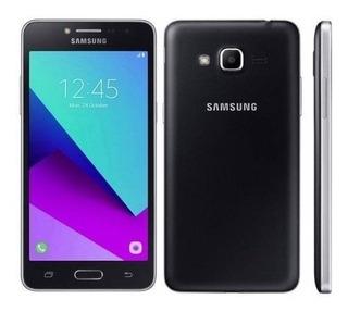 Celular Samsung J2 Prime G532m 16gb Dual Sim Nf - Vitrine