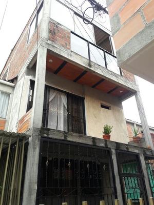 Casa Unifamiliar En Villa Del Prado