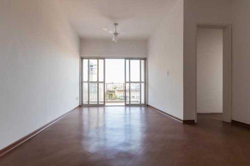 Imagem 1 de 15 de Apartamento-à Venda-vila Valqueire-rio De Janeiro - Svap20142