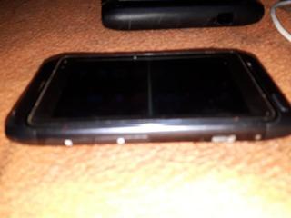 Nokia N8 Excelente Funcionando