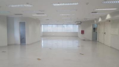 Sala Em Tatuapé, São Paulo/sp De 202m² À Venda Por R$ 1.400.000,00 - Sa150167