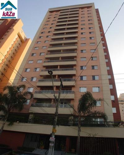 Apartamento - Ap00650 - 69197035