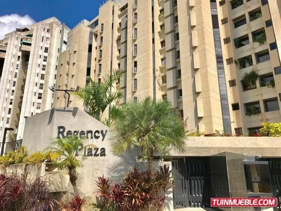 Apartamentos En Venta 17-8233 Adriana Di Prisco 04143391178