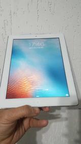 Tablet iPad 2 A1396