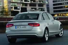 Vidro Vigia Original Audi A4 - 2013 / 2014 Original Audi