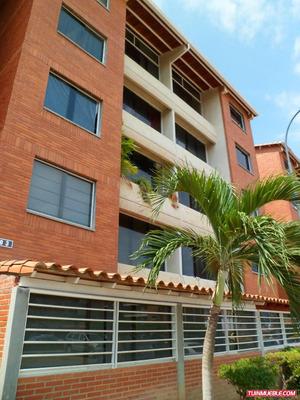 Apartamentos En Venta Tzas Puente Real