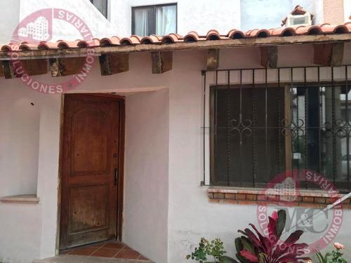 Departamento En Renta Al Norte De Aguascalientes