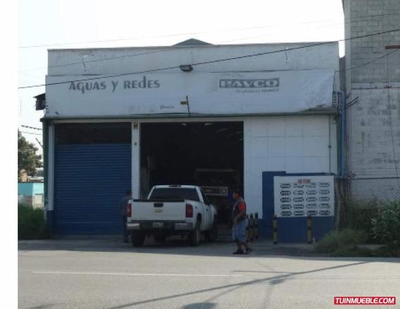 Locales En Venta Calle La Carabobo 04149448811
